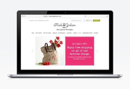 morla_design_mark_graham_web