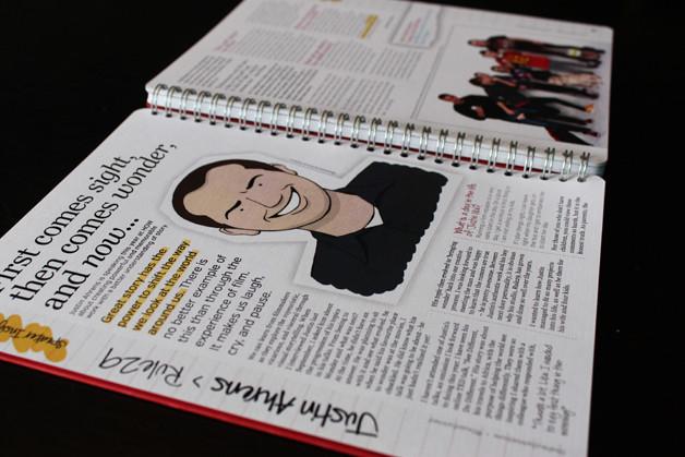 iNote2013-inside-publication-design