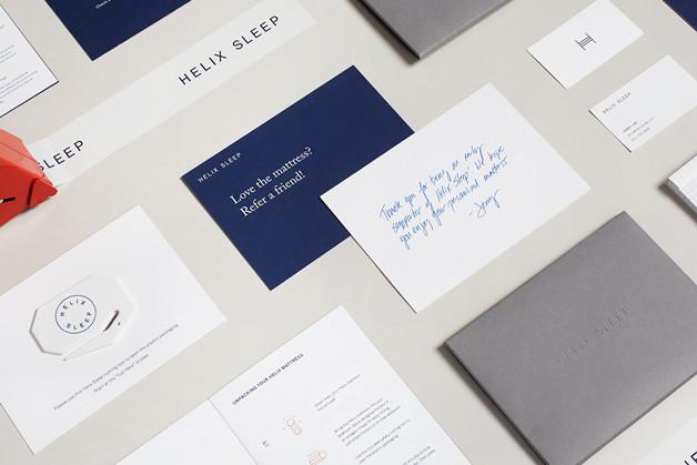 editorial-design-inspiration-Stefanie_Brückler_HighTide_HelixSleep