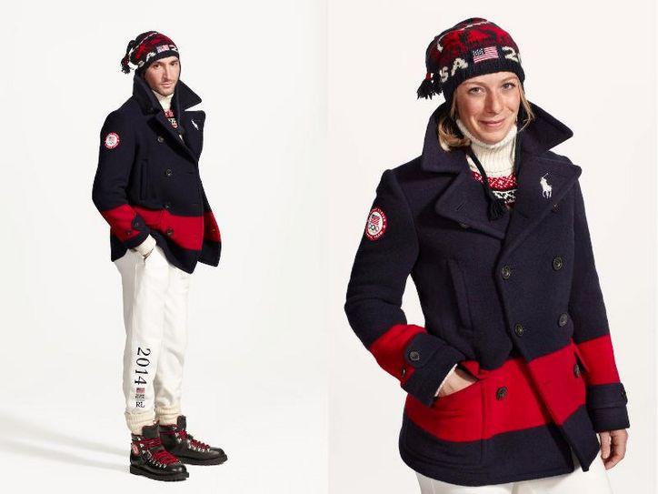 http://www.glamour.com/fashion/blogs/dressed/2013/10/unveiled-team-usas-2014-olympi.html