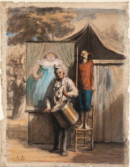 Daumier-4