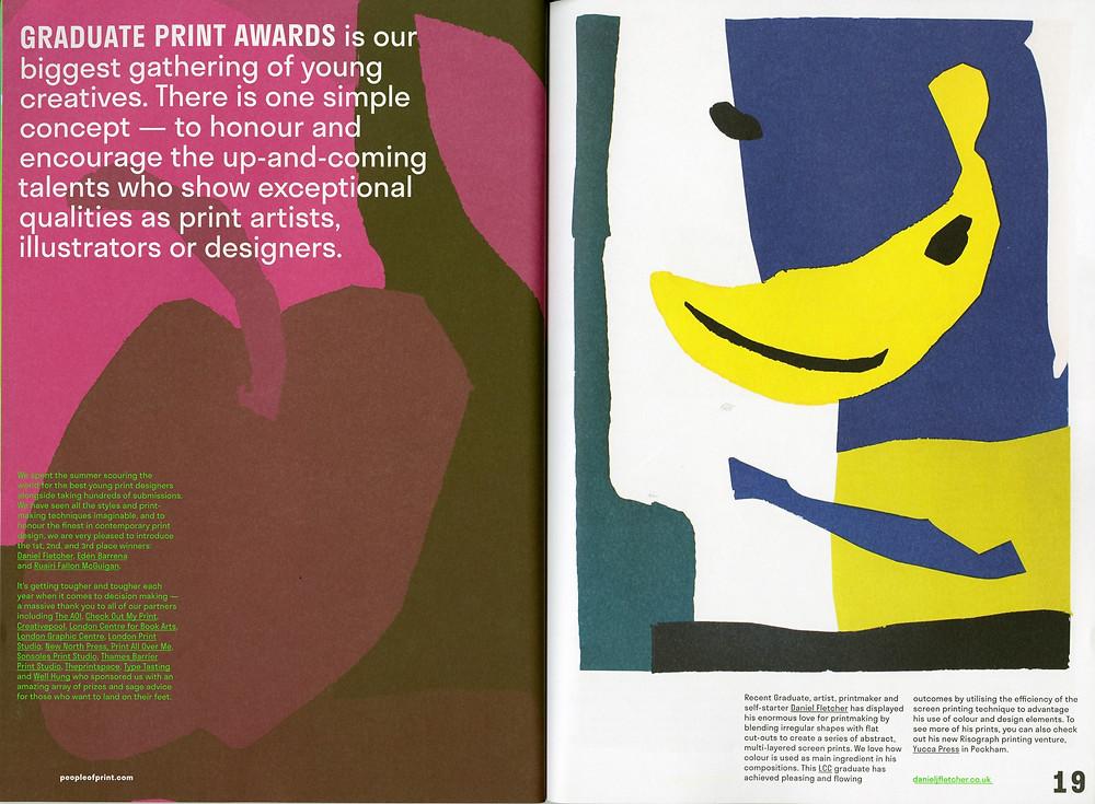 design mags014