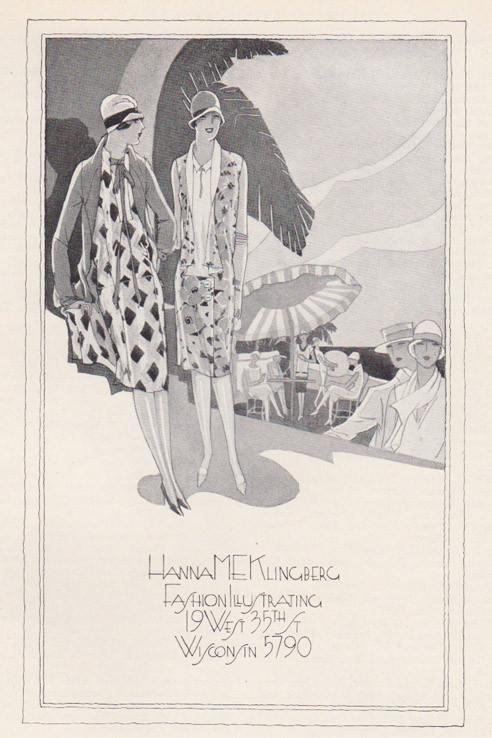 women illustrators 1