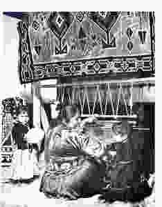 Navajoland USA 1968 (36)