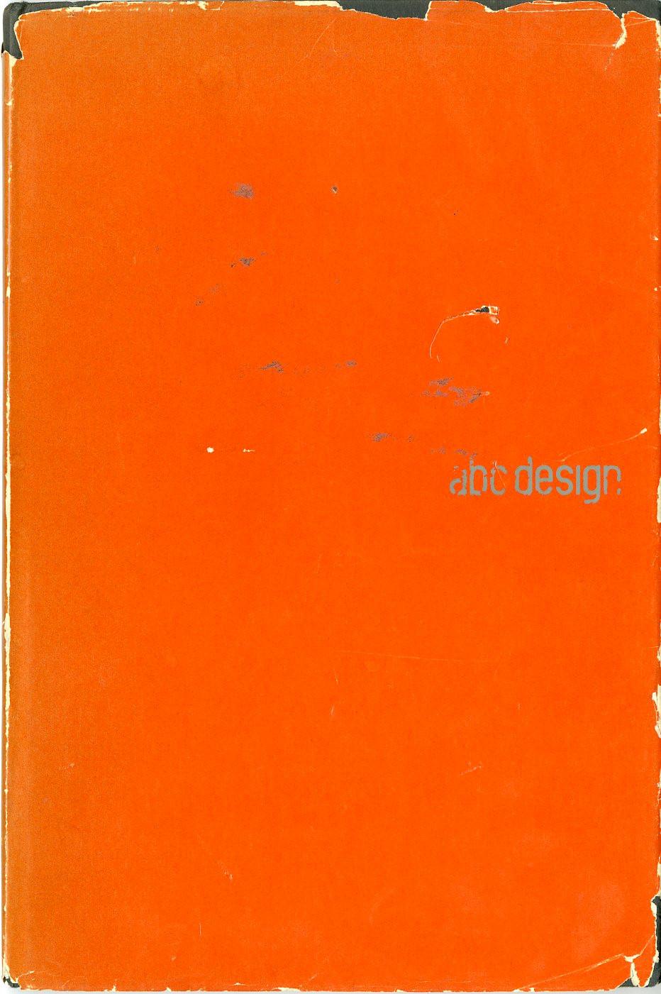 ABS design