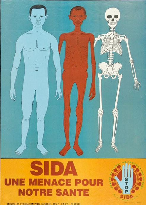 Senegal_man_to_skeleton