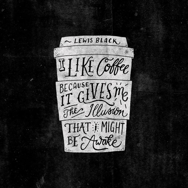 hand-lettering-inspiration