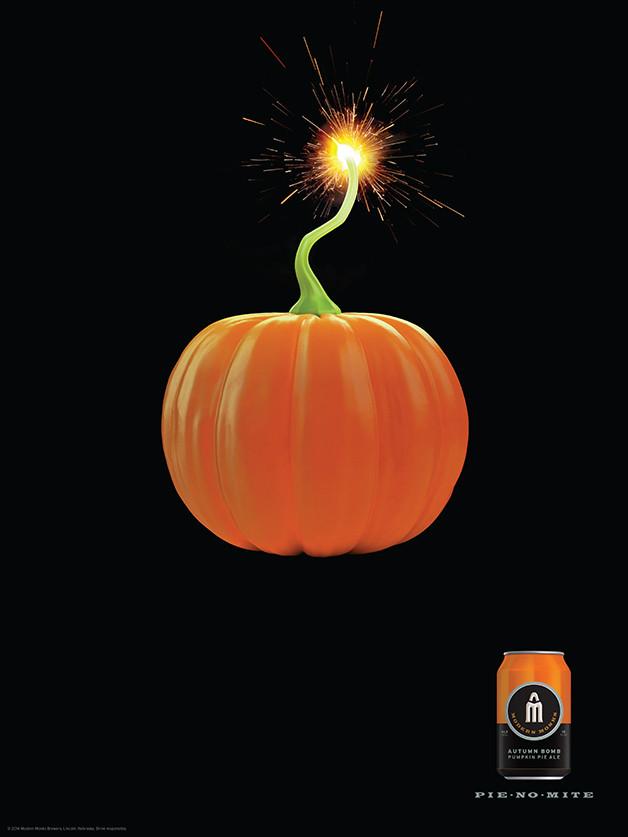 MM-Pumpkin-Ale-Poster_Bomb-building-brands