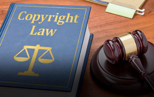 Copyright Basics for Graphic Designers