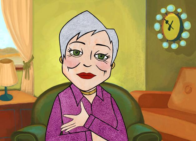 blazer_bingo2-animated-documentary-creator