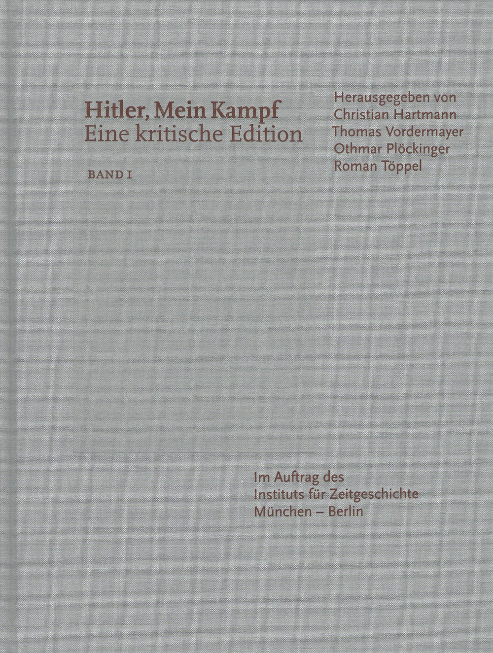 MeinKampf_CriticalEdition_Cover_02