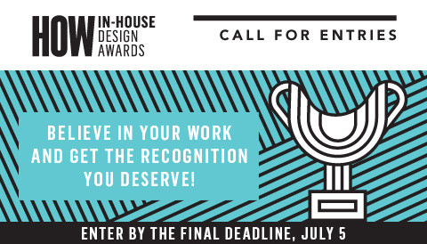 in-house design awards 2017