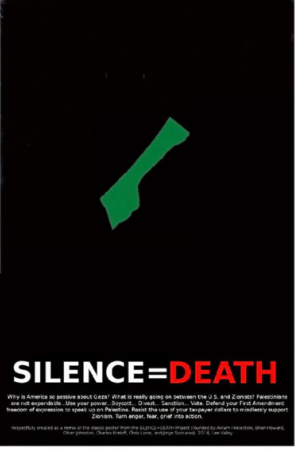 silence=death_pppa