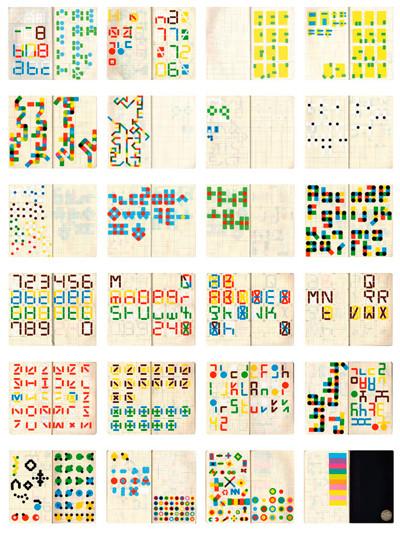 Design Methodology 01