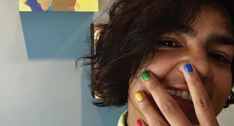 Design's Role in Saudi Women Drivers