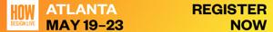 hdl-banner2-600x73