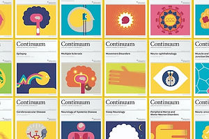 Brand of the Day: Continuum