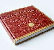 elegantissima-book