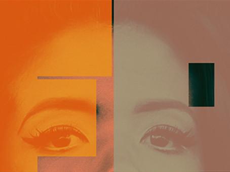 04/16/2014: Kelis album cover