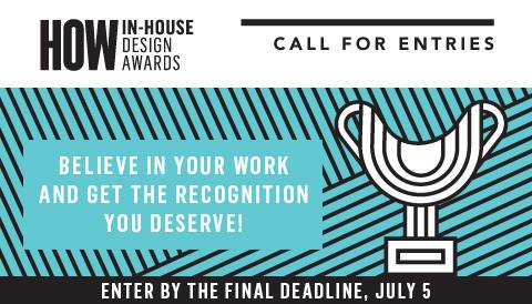 in-house design awards 2017