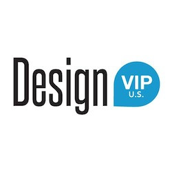 designvipus