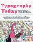 print_2016_TypeToday_prem113