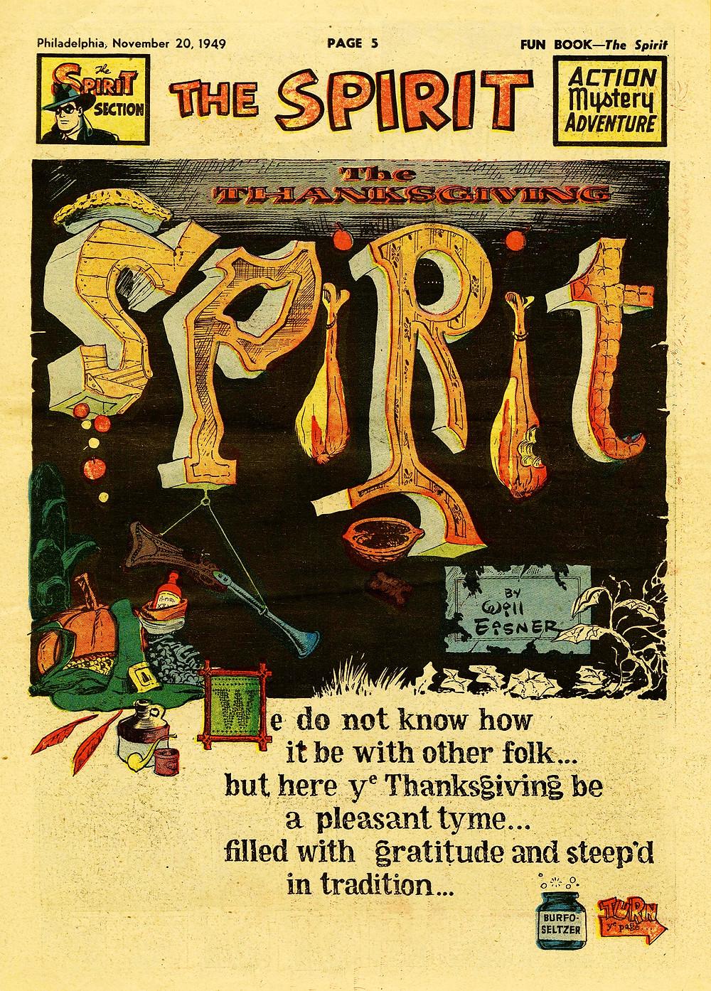 WE_spirit-491120