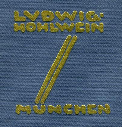 hohlwein055