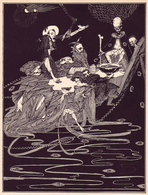 harry-clarke-poe-tales-of-mystery-and-imagination-9_900