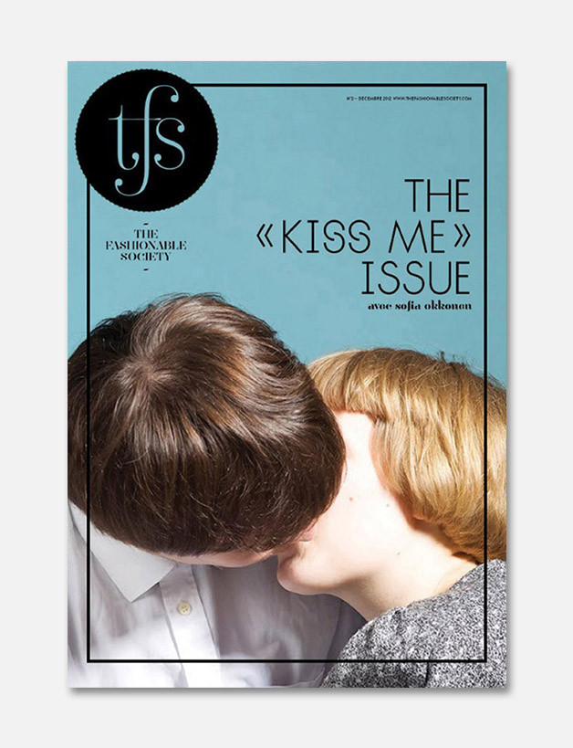 AliceLagarde_TFS2_magazine-design