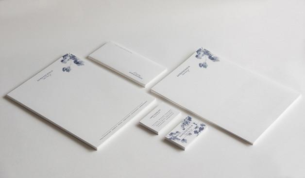 editorial-design-inspiration-Stefanie_Brückler_08