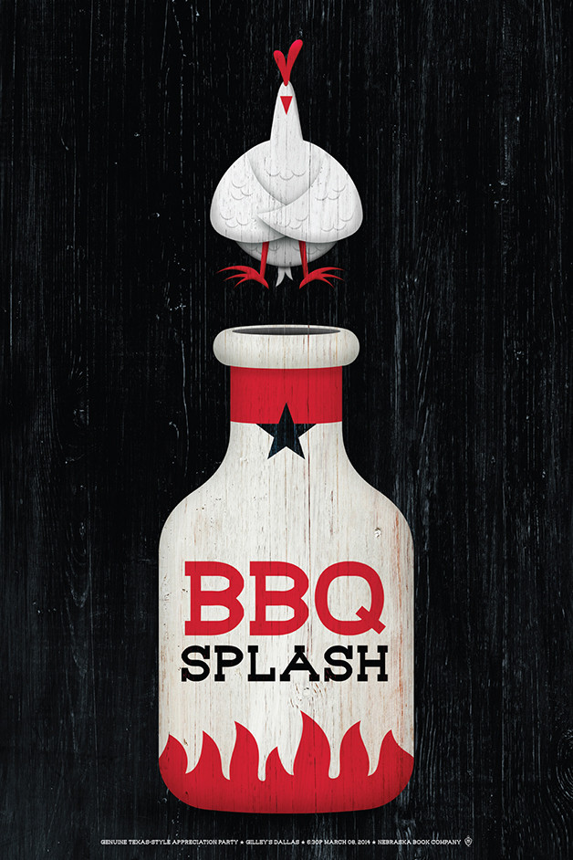BBQ-Posters-2