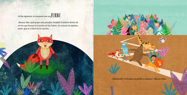mia-charro-book-design-designer-of-the-week1