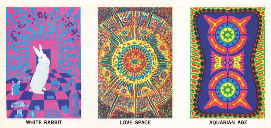 psychedelic-design 1