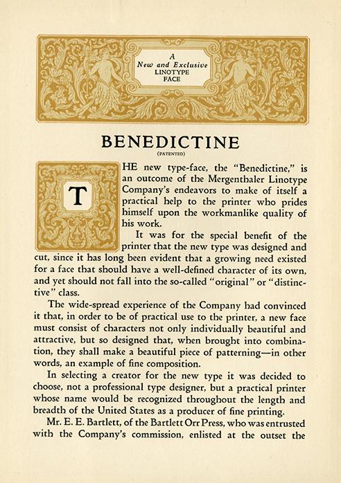 benedictine002