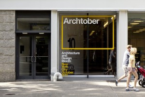 archtober_space_1