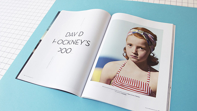 AliceLagarde_Milk1-magazine-design