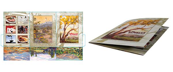 tri-panel-3-curved-pocket-presentation-folder-letter-size; folder designs