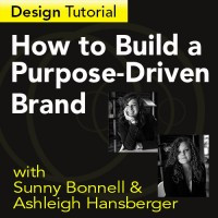 How to Build Purpose Driven Brands