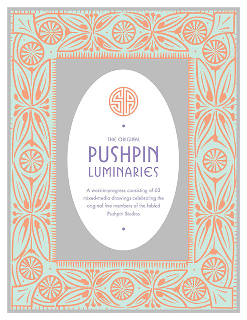 PUSHPIN LUMINARIES_reduced