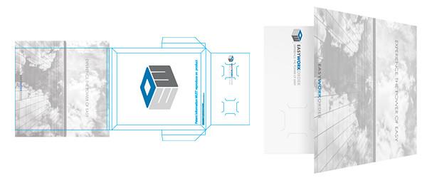 large-conformer-expanding-matchbook-folder