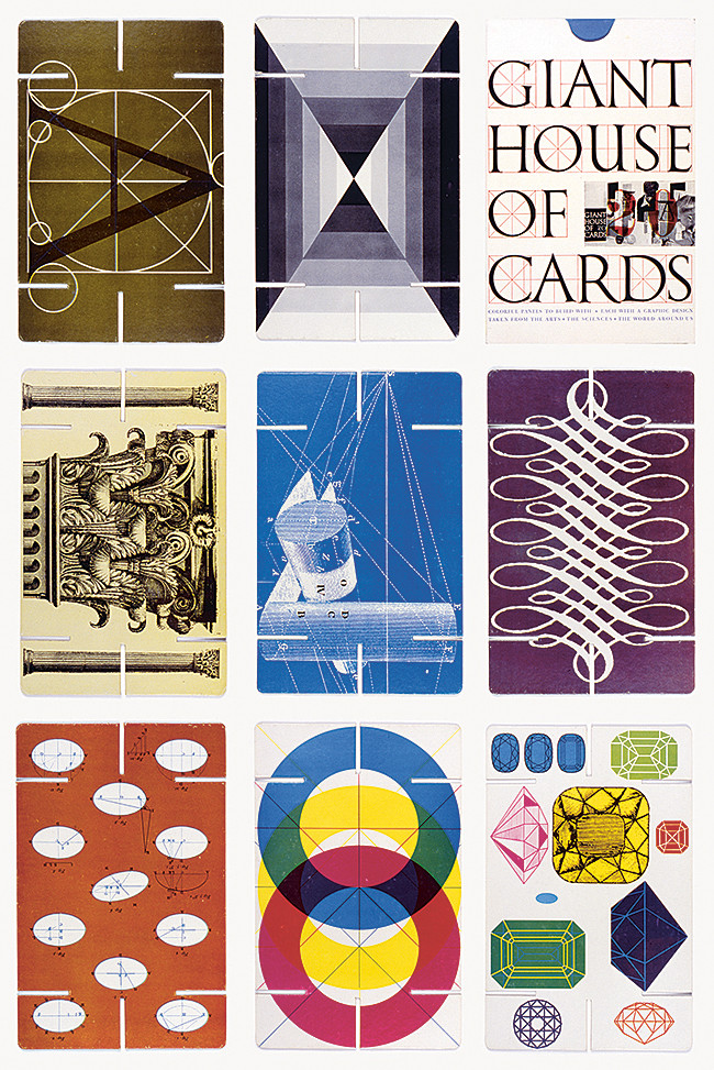 Eames_giant composite
