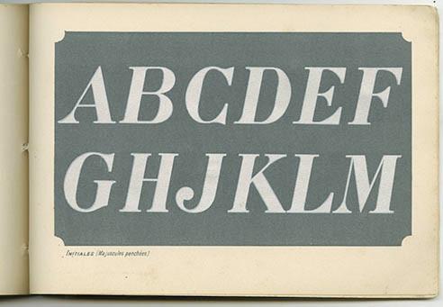 letters for Peintres copy 2