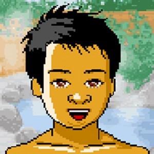 Pixel Victor