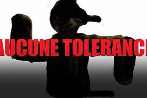 Weekend Heller: Tolerance is Global