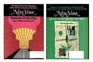 Google Books/New York Magazine