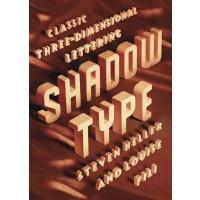 ShadowType