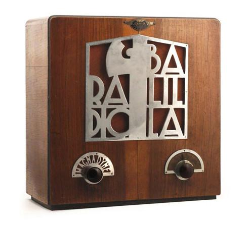 IW_RadioBalilla_02