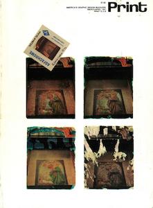 Print91
