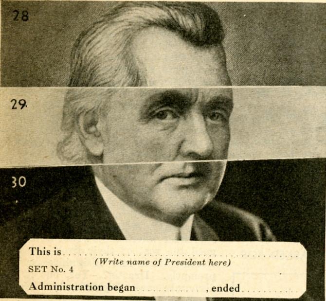 president002